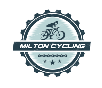 Milton Cycling